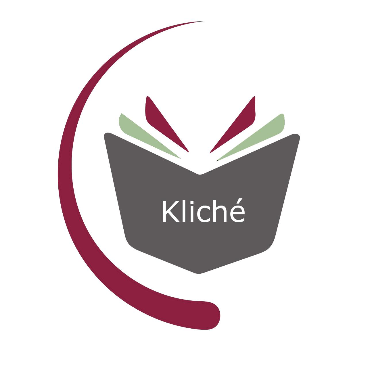 Kliché